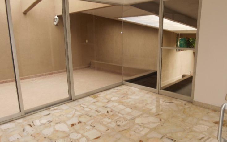 Foto de casa en venta en  , ciudad satélite, naucalpan de juárez, méxico, 1706648 No. 15
