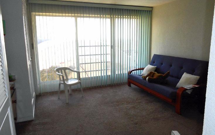 Foto de casa en venta en  , ciudad satélite, naucalpan de juárez, méxico, 1706804 No. 17