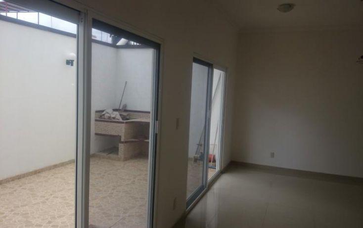 Foto de casa en venta en alberto madrazo becerra, solidaridad nacional a c, comalcalco, tabasco, 1403153 no 03
