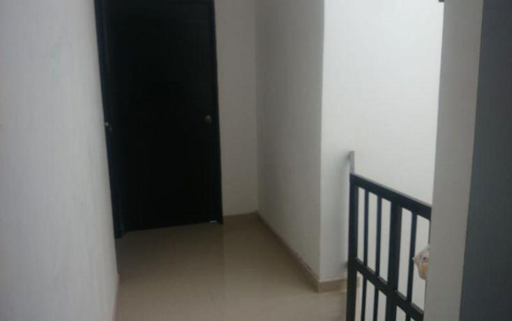 Foto de casa en venta en alberto madrazo becerra, solidaridad nacional a c, comalcalco, tabasco, 1403153 no 04