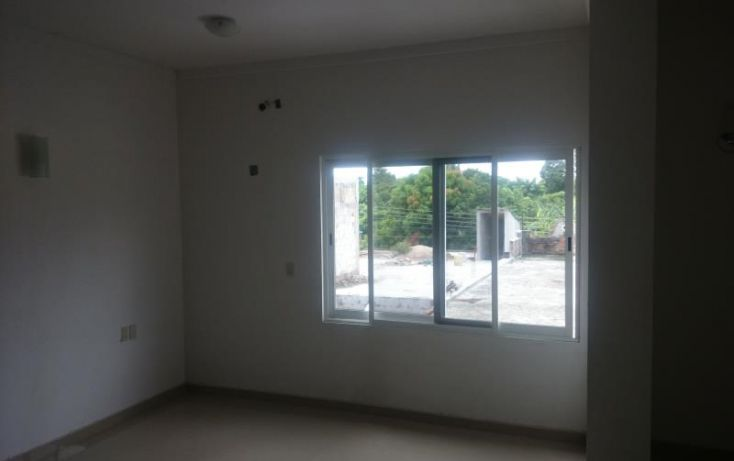 Foto de casa en venta en alberto madrazo becerra, solidaridad nacional a c, comalcalco, tabasco, 1403153 no 05