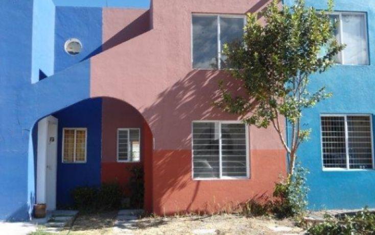 Foto de casa en venta en, alberto oviedo mota, morelia, michoacán de ocampo, 1458893 no 01