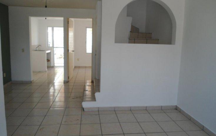 Foto de casa en venta en, alberto oviedo mota, morelia, michoacán de ocampo, 1458893 no 02