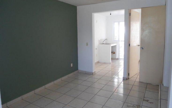Foto de casa en venta en, alberto oviedo mota, morelia, michoacán de ocampo, 1458893 no 03