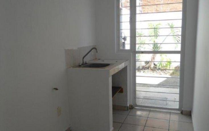 Foto de casa en venta en, alberto oviedo mota, morelia, michoacán de ocampo, 1458893 no 04