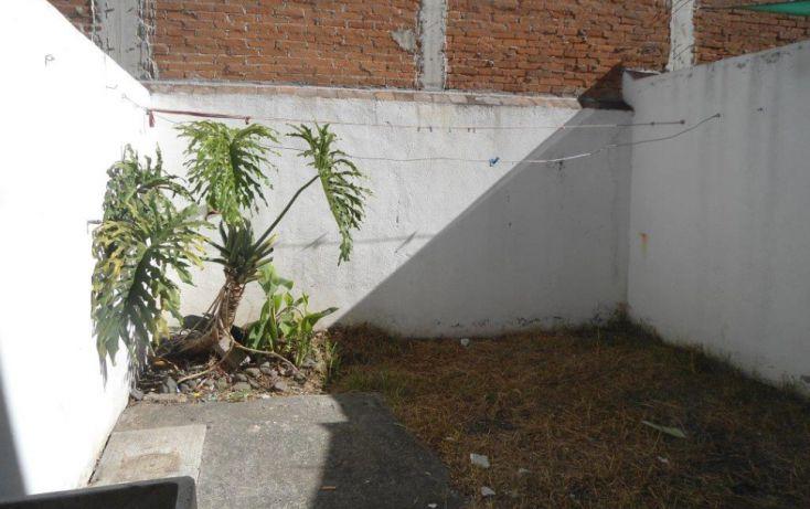 Foto de casa en venta en, alberto oviedo mota, morelia, michoacán de ocampo, 1458893 no 07