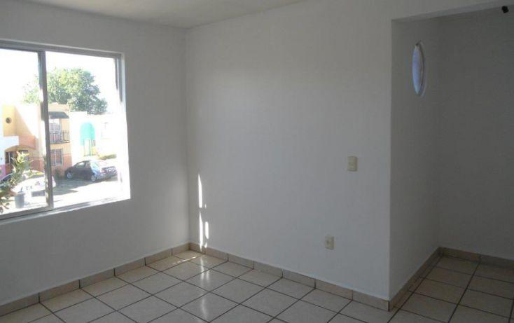 Foto de casa en venta en, alberto oviedo mota, morelia, michoacán de ocampo, 1458893 no 09