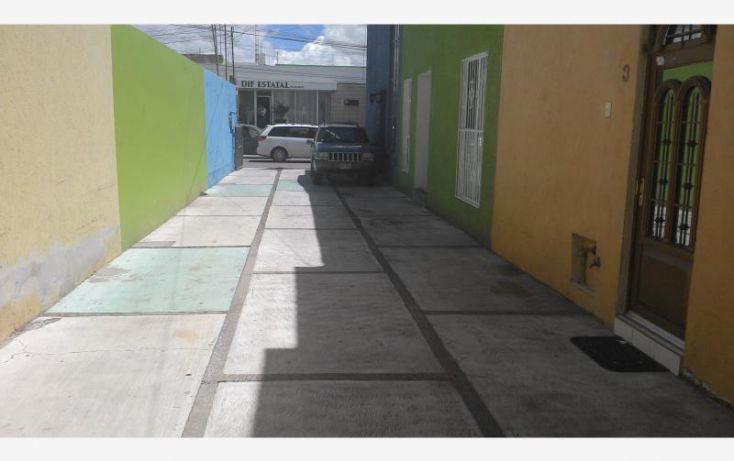 Foto de casa en venta en alberto terrones 1, planta de impregnación ferrocarrilera, durango, durango, 770633 no 02