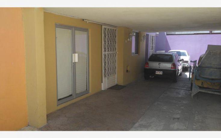 Foto de casa en venta en alberto terrones 1, planta de impregnación ferrocarrilera, durango, durango, 770633 no 03