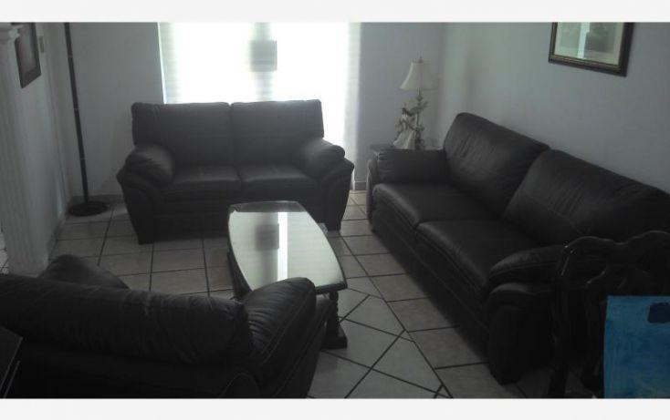 Foto de casa en venta en alberto terrones 1, planta de impregnación ferrocarrilera, durango, durango, 770633 no 04