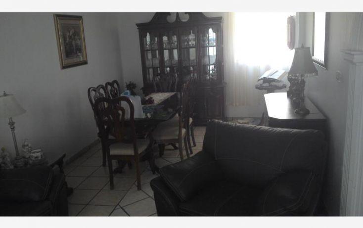 Foto de casa en venta en alberto terrones 1, planta de impregnación ferrocarrilera, durango, durango, 770633 no 05