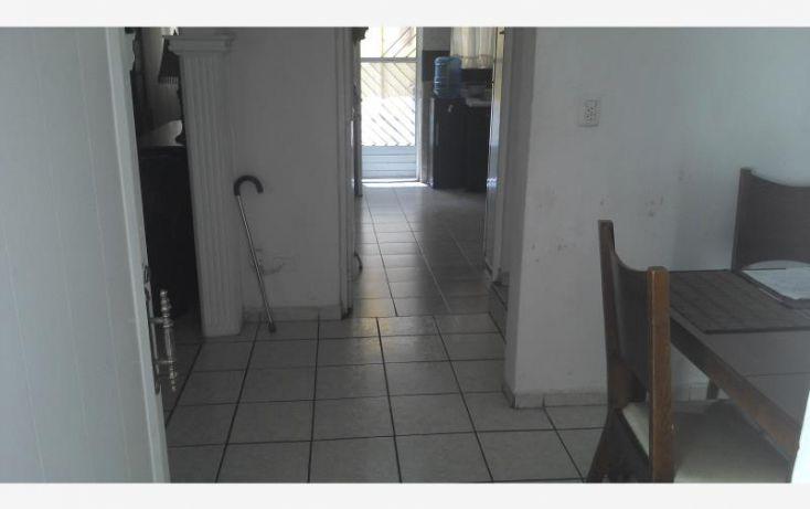 Foto de casa en venta en alberto terrones 1, planta de impregnación ferrocarrilera, durango, durango, 770633 no 06