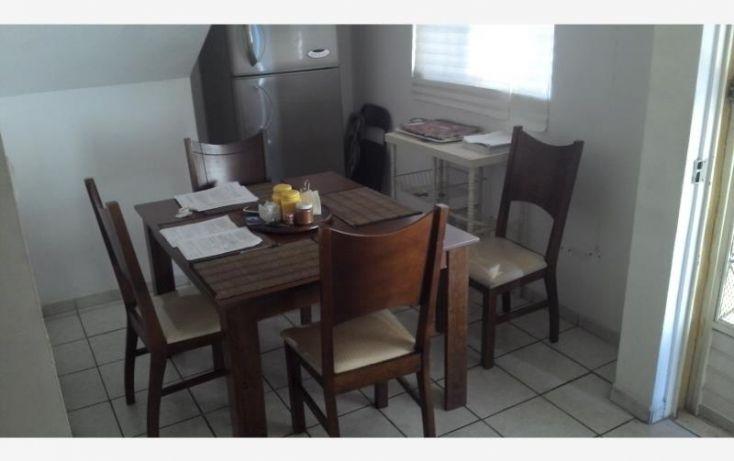Foto de casa en venta en alberto terrones 1, planta de impregnación ferrocarrilera, durango, durango, 770633 no 07