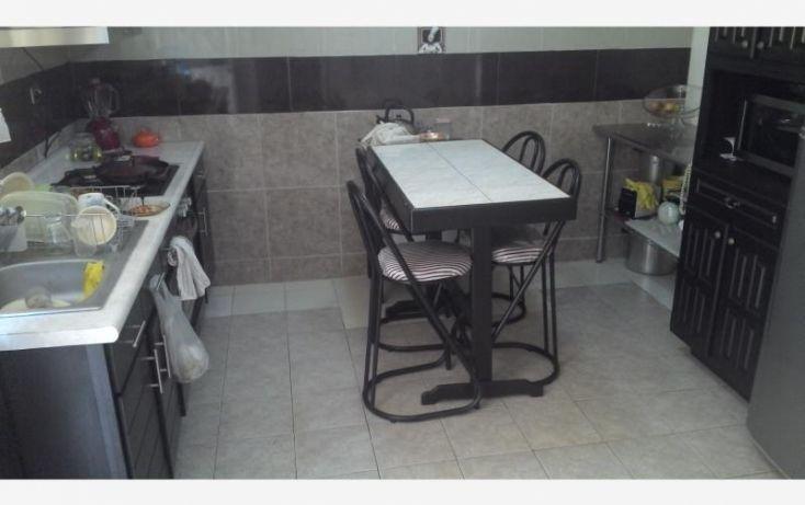Foto de casa en venta en alberto terrones 1, planta de impregnación ferrocarrilera, durango, durango, 770633 no 08