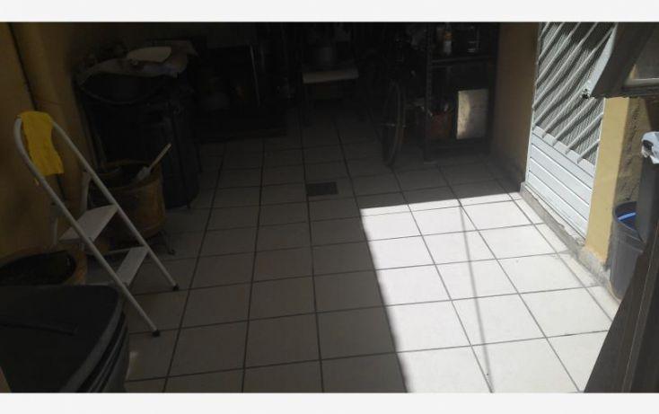 Foto de casa en venta en alberto terrones 1, planta de impregnación ferrocarrilera, durango, durango, 770633 no 09