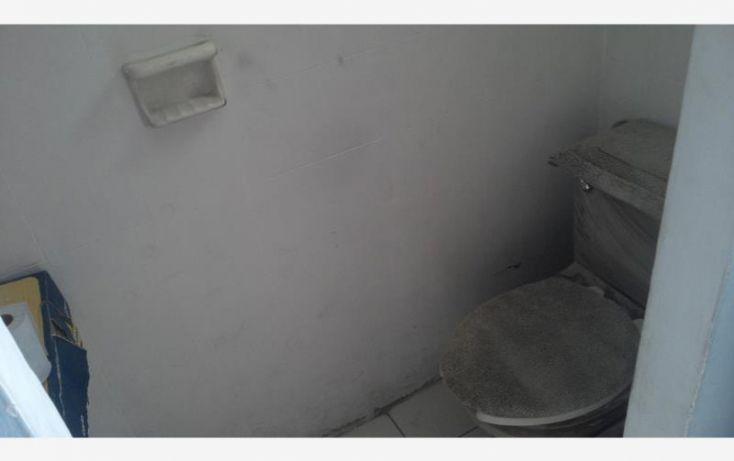Foto de casa en venta en alberto terrones 1, planta de impregnación ferrocarrilera, durango, durango, 770633 no 10