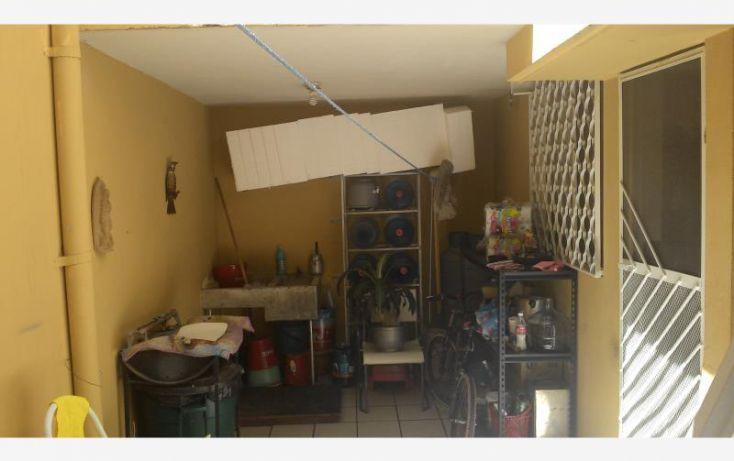Foto de casa en venta en alberto terrones 1, planta de impregnación ferrocarrilera, durango, durango, 770633 no 11