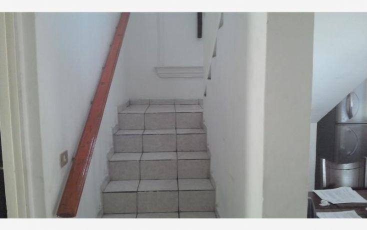 Foto de casa en venta en alberto terrones 1, planta de impregnación ferrocarrilera, durango, durango, 770633 no 13