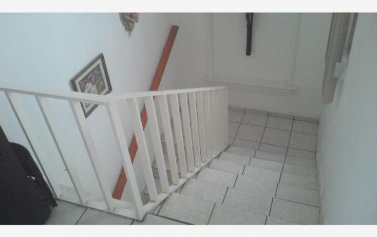 Foto de casa en venta en alberto terrones 1, planta de impregnación ferrocarrilera, durango, durango, 770633 no 14