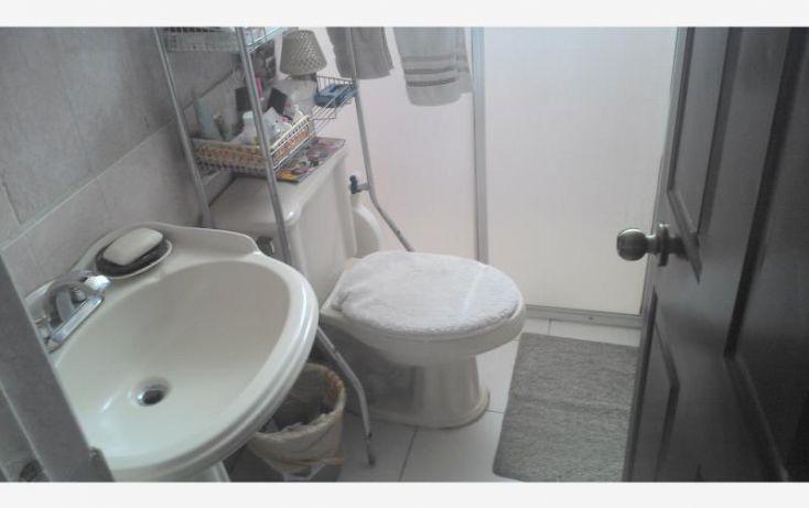 Foto de casa en venta en alberto terrones 1, planta de impregnación ferrocarrilera, durango, durango, 770633 no 15