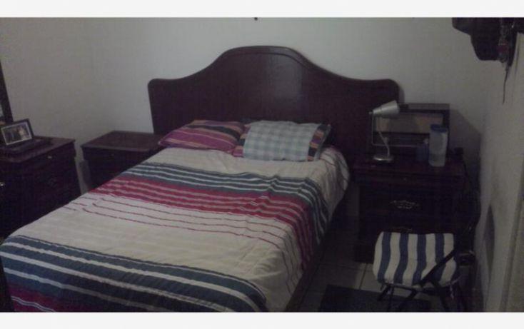 Foto de casa en venta en alberto terrones 1, planta de impregnación ferrocarrilera, durango, durango, 770633 no 18