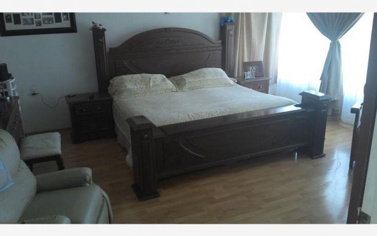 Foto de casa en venta en alberto terrones 1, planta de impregnación ferrocarrilera, durango, durango, 770633 no 19
