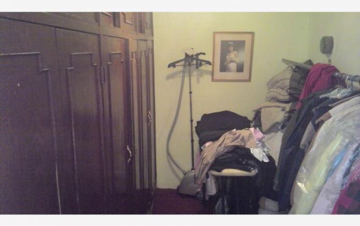 Foto de casa en venta en alberto terrones 1, planta de impregnación ferrocarrilera, durango, durango, 770633 no 20