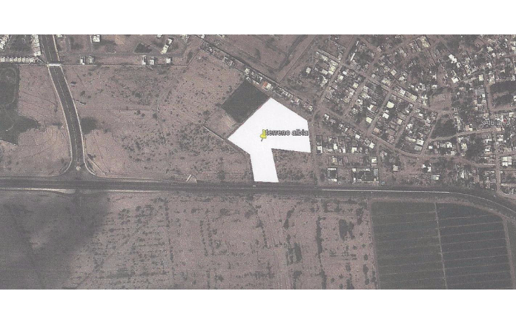 Foto de terreno habitacional en venta en  , albia, torre?n, coahuila de zaragoza, 1288537 No. 02