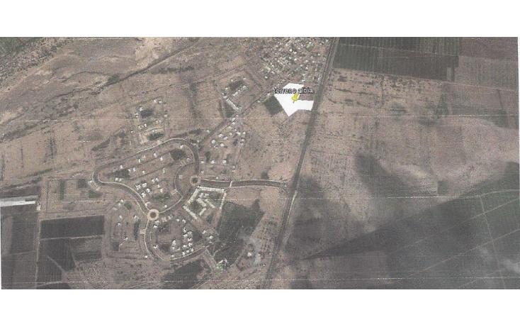 Foto de terreno habitacional en venta en  , albia, torre?n, coahuila de zaragoza, 1288537 No. 03