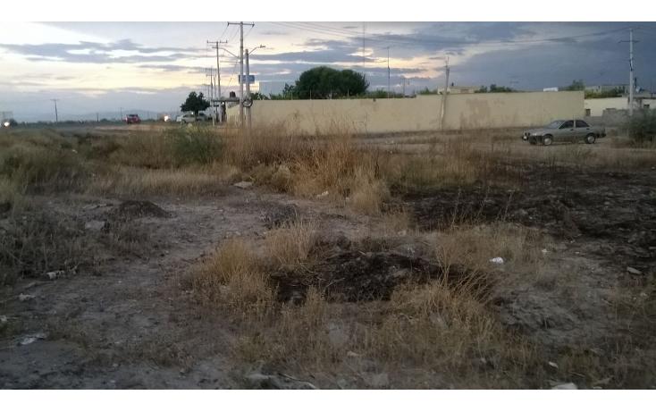 Foto de terreno comercial en venta en  , albia, torre?n, coahuila de zaragoza, 1339483 No. 01