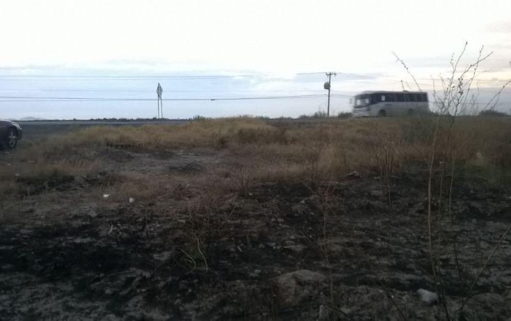 Foto de terreno comercial en venta en, albia, torreón, coahuila de zaragoza, 1339483 no 02