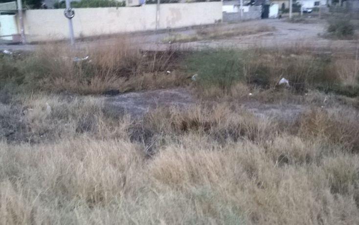 Foto de terreno comercial en venta en, albia, torreón, coahuila de zaragoza, 1339483 no 03