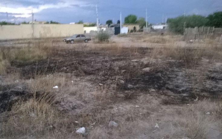 Foto de terreno comercial en venta en, albia, torreón, coahuila de zaragoza, 1339483 no 04