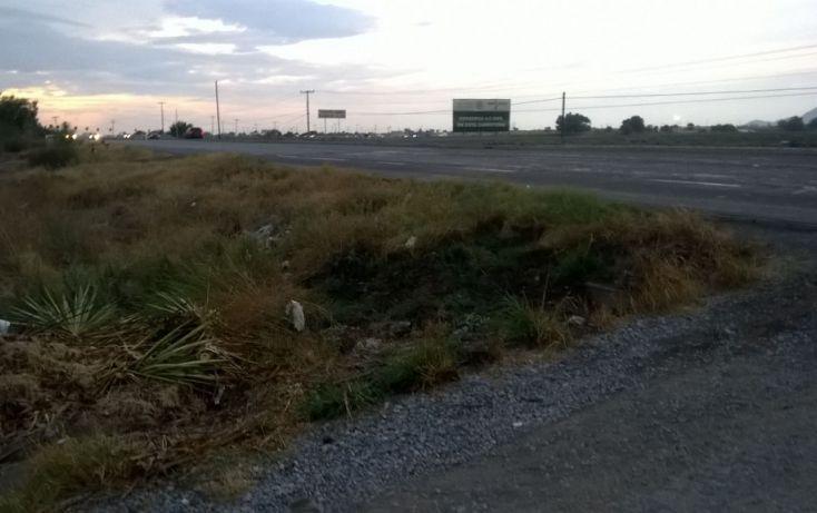 Foto de terreno comercial en venta en, albia, torreón, coahuila de zaragoza, 1339483 no 06