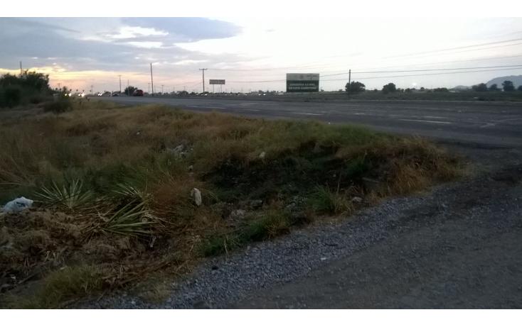 Foto de terreno comercial en venta en  , albia, torre?n, coahuila de zaragoza, 1339483 No. 06