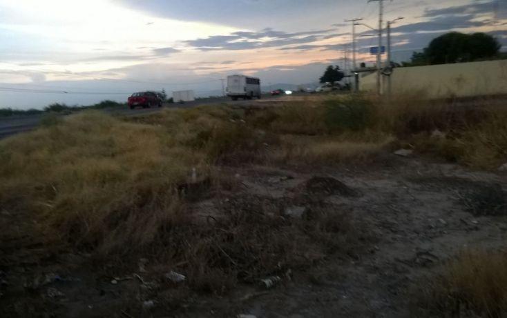 Foto de terreno comercial en venta en, albia, torreón, coahuila de zaragoza, 1339483 no 07