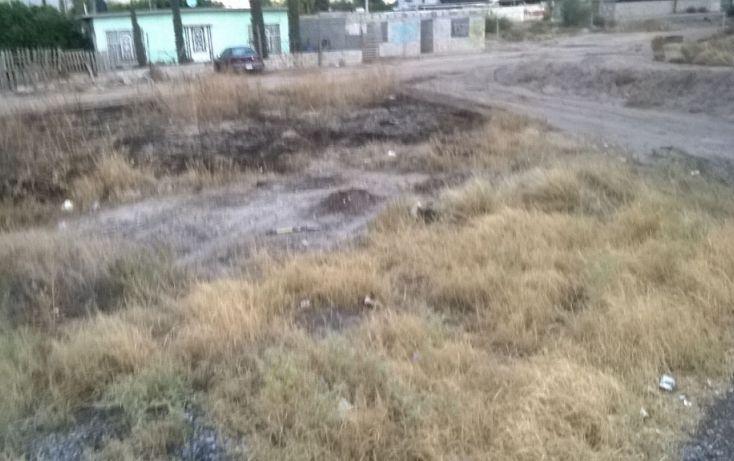 Foto de terreno comercial en venta en, albia, torreón, coahuila de zaragoza, 1339483 no 08