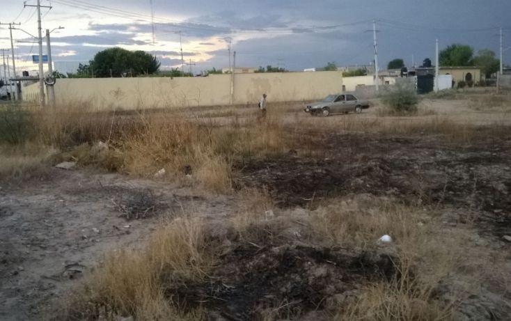 Foto de terreno comercial en venta en, albia, torreón, coahuila de zaragoza, 1339483 no 09