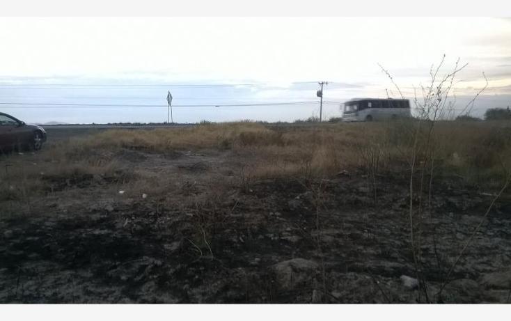 Foto de terreno comercial en venta en  , albia, torreón, coahuila de zaragoza, 1341739 No. 02