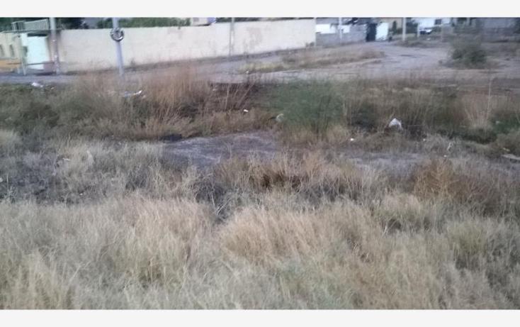 Foto de terreno comercial en venta en  , albia, torreón, coahuila de zaragoza, 1341739 No. 03