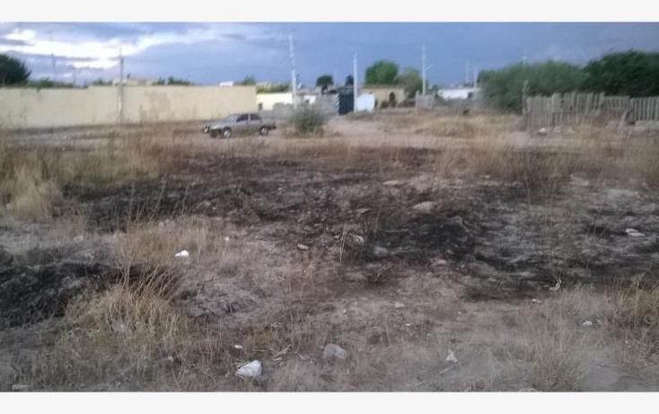 Foto de terreno comercial en venta en  , albia, torreón, coahuila de zaragoza, 1341739 No. 04