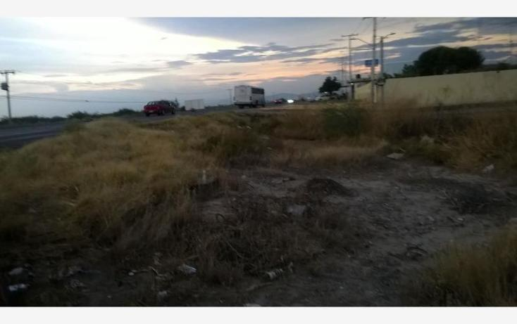 Foto de terreno comercial en venta en  , albia, torreón, coahuila de zaragoza, 1341739 No. 07