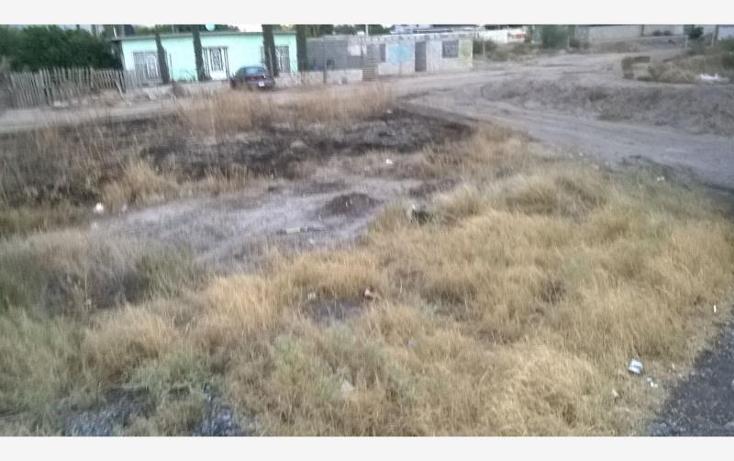 Foto de terreno comercial en venta en  , albia, torreón, coahuila de zaragoza, 1341739 No. 08