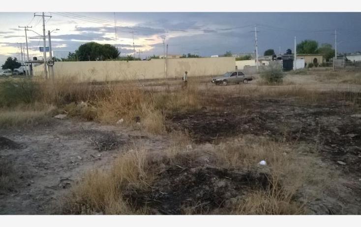 Foto de terreno comercial en venta en  , albia, torreón, coahuila de zaragoza, 1341739 No. 09