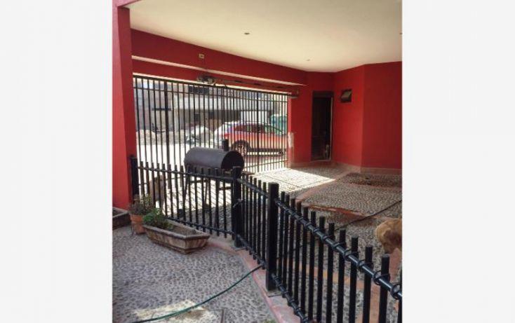 Foto de casa en venta en, albia, torreón, coahuila de zaragoza, 1567638 no 01