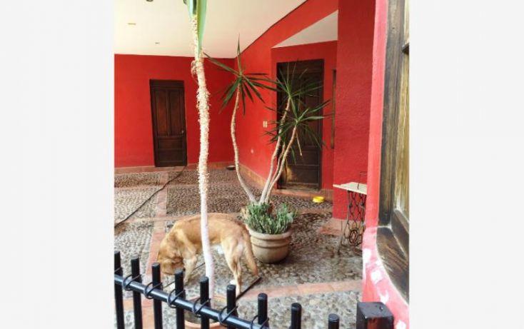 Foto de casa en venta en, albia, torreón, coahuila de zaragoza, 1567638 no 02