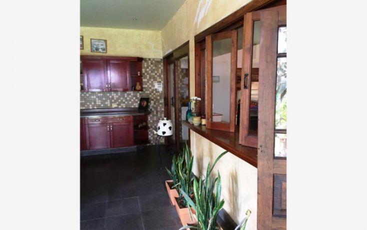 Foto de casa en venta en, albia, torreón, coahuila de zaragoza, 1567638 no 03
