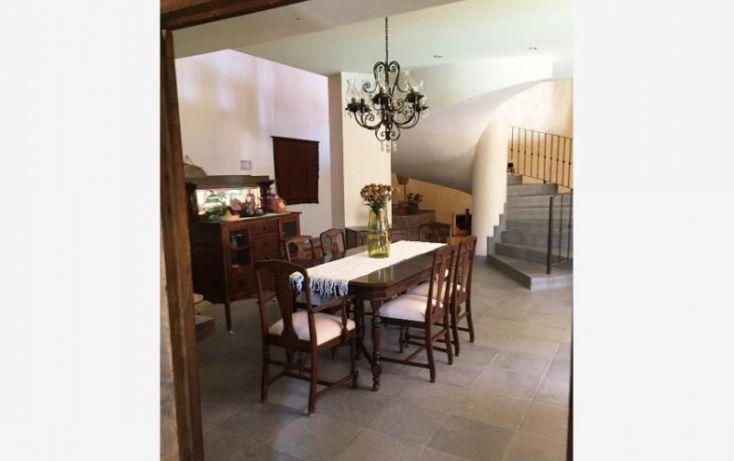 Foto de casa en venta en, albia, torreón, coahuila de zaragoza, 1567638 no 04