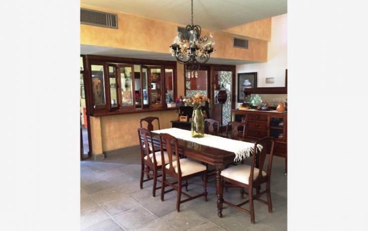 Foto de casa en venta en, albia, torreón, coahuila de zaragoza, 1567638 no 07