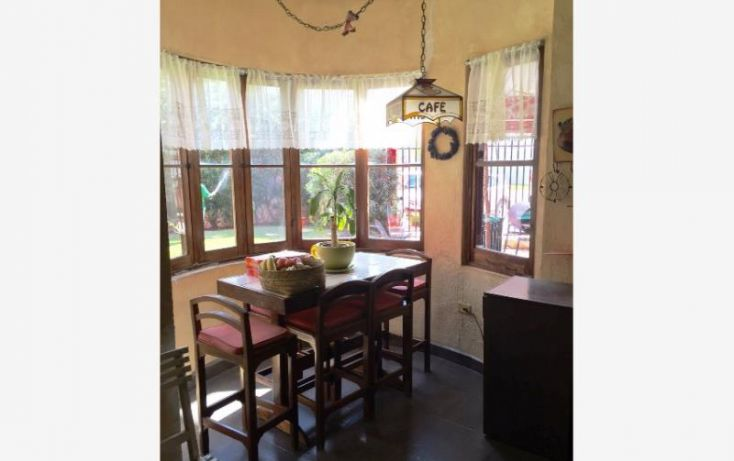 Foto de casa en venta en, albia, torreón, coahuila de zaragoza, 1567638 no 08